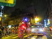 2013基隆中元祭:1951933509.jpg