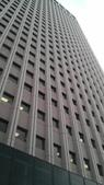 台北市國際貿易大樓開工:1949337804.jpg