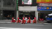 椰林文教機構台北開幕:1325408614.jpg