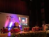 內政部全國宗教團體表揚大會:IMG_0792.jpg