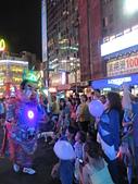 2013基隆中元祭:1951933613.jpg