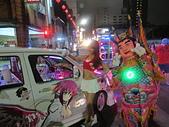 2013基隆中元祭:1951933549.jpg