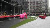 台北市國際貿易大樓開工:1949337815.jpg