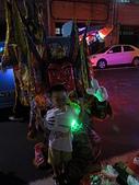 2013基隆中元祭:1951933523.jpg