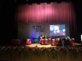 內政部全國宗教團體表揚大會:IMG_0782.jpg