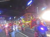 2013基隆中元祭:1951933626.jpg