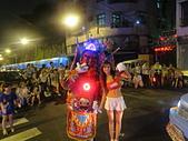 2013基隆中元祭:1951933536.jpg