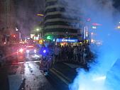 2013基隆中元祭:1951933601.jpg