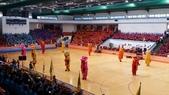 板橋室內體育館 彰化同鄉會 表演:12243188_891511667571232_2485579798174114411_n.jpg