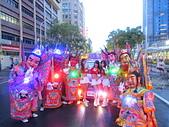 2013基隆中元祭:1951933484.jpg