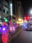 2013基隆中元祭:1951933563.jpg