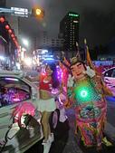 2013基隆中元祭:1951933550.jpg