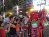 2013基隆中元祭:1951933614.jpg