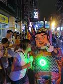 2013基隆中元祭:1951933638.jpg