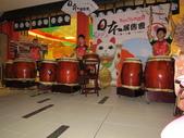 日本售票會 大遠百演出:IMG_3675.JPG