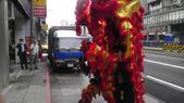 椰林文教機構台北開幕:1325408615.jpg