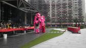 台北市國際貿易大樓開工:1949337816.jpg