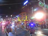 2013基隆中元祭:1951933627.jpg