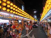 2013基隆中元祭:1951933693.jpg