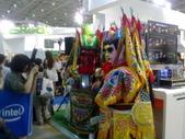 世貿展演出:20110601860.jpg