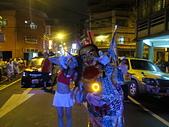 2013基隆中元祭:1951933524.jpg