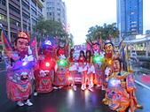 2013基隆中元祭:1951933485.jpg