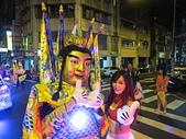 2013基隆中元祭:1951933511.jpg