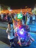 2013基隆中元祭:1951933602.jpg