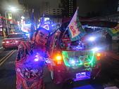 2013基隆中元祭:1951933551.jpg