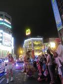 2013基隆中元祭:1951933615.jpg