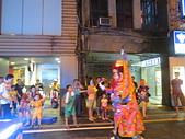 2013基隆中元祭:1951933639.jpg