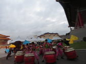 中正紀念堂 演出:IMG_4838.JPG