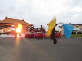 中正紀念堂 演出:IMG_4841.JPG