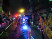 2013基隆中元祭:1951933538.jpg