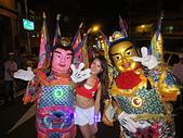 2013基隆中元祭:1951933525.jpg