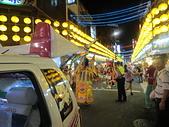 2013基隆中元祭:1951933694.jpg