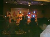 台北市圖書教育用品公會春節聯歡會:1866720065.jpg