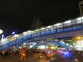 2013基隆中元祭:1951933628.jpg
