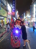 2013基隆中元祭:1951933590.jpg