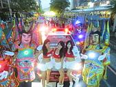 2013基隆中元祭:1951933486.jpg