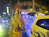 2013基隆中元祭:1951933512.jpg