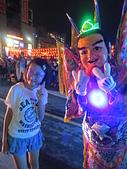 2013基隆中元祭:1951933603.jpg