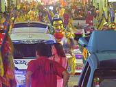 2013基隆中元祭:1951933500.jpg