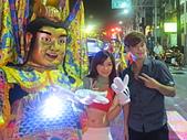 2013基隆中元祭:1951933552.jpg
