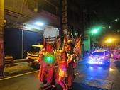 2013基隆中元祭:1951933539.jpg