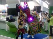 電腦資訊展-電音三太子:1342209563.jpg