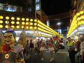 2013基隆中元祭:1951933695.jpg
