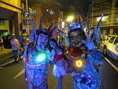 2013基隆中元祭:1951933526.jpg
