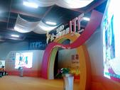 2010旅展開幕儀式表演:1349123028.jpg