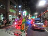 2013基隆中元祭:1951933566.jpg
